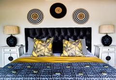 Struwig Eco-Reserve