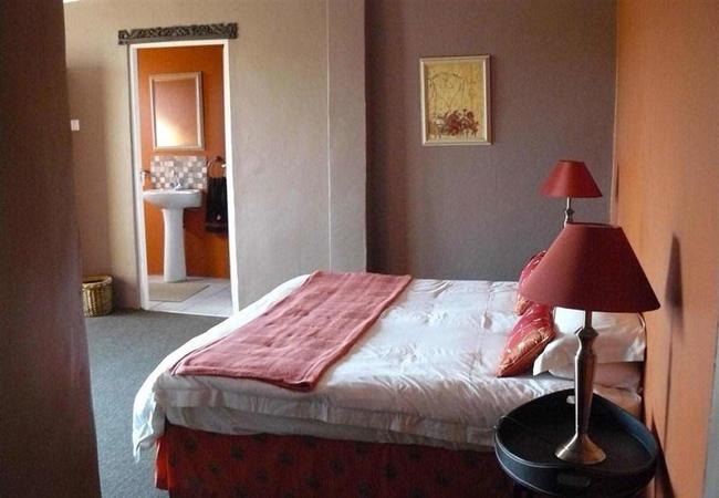 Shonalanga Suite