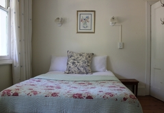Sugar Hill Manor Guesthouse