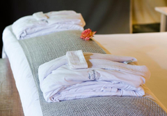Summerfields Rose Retreat & Spa