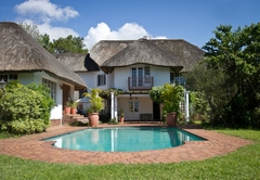 Summerhill Guest Estate