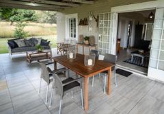 Summerplace Farm Stay