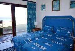 Honeymoon 4 sleeper unit