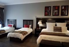Room 3 - Family Room