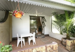 Sun Bell Lodge