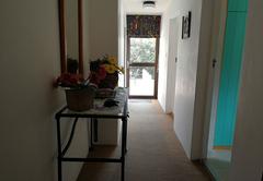 Ibis Apartment