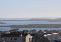 Sunbird View