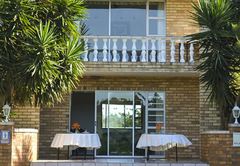Sundune Guest House