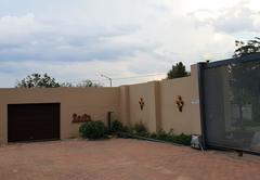 Sunflower Villa 1