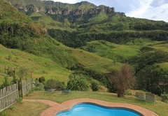 Sungubala Eco Camp