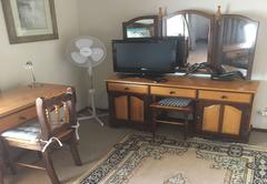 Yellowwood Room