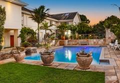 Sunnyside Guesthouse