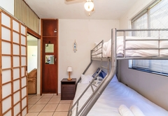 Sunny Tides Holiday Inn