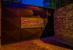 Sunrock Guesthouse