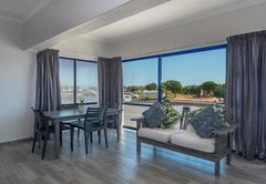 Sunset Beach Apartment 2