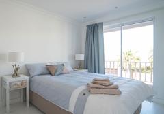 Sunset Beach Living Guesthouse