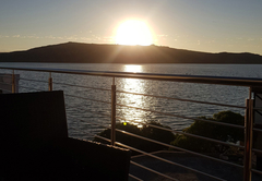 Sunset Cottage Langebaan