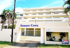 Sunset Cove 2