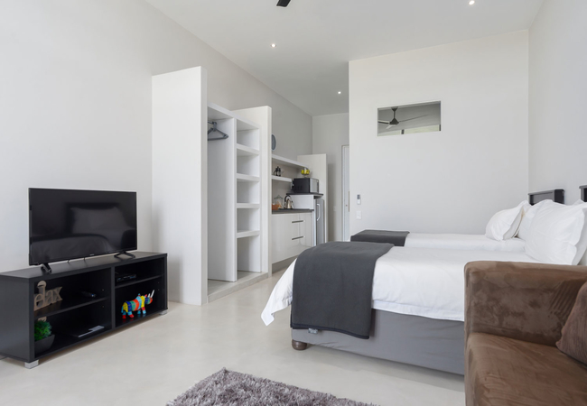 Kalahari 1 Apartment