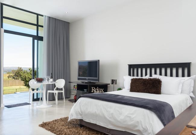 Kruger Apartment