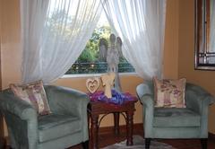 Sunward Park Guesthouse