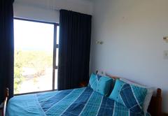 Surfbay Sands 29