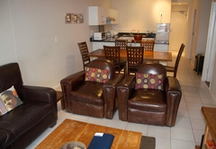 Surfers Corner Self Catering Apartments