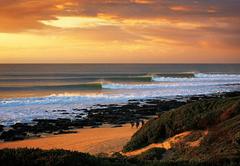 Surf Point 7
