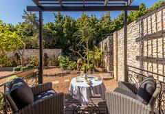 Luxury Room: Lala Panzi