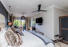 Luxury Room: Thula