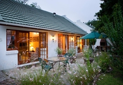 Self Catering in Storms River