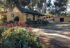 Swaynekloof Farm