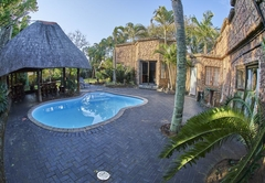Self Catering in St Lucia