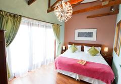 Sweet Ocean View Guesthouse