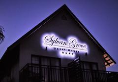 Sylvan Grove