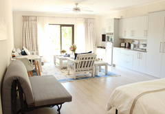 Sylvan Park Garden Apartments