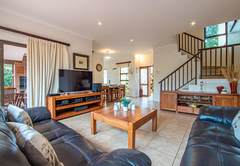 T16 Selborne Golf Estate