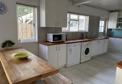 Summer Breeze kitchenette