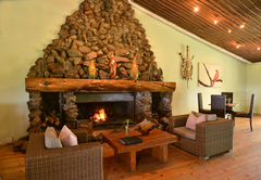 Aloe Lodge
