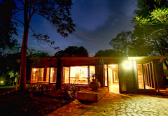 Paperbark Lodge