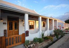 Ta Mala\'s Cottages
