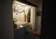 Meerkat Cottage