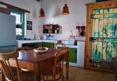 Ta Mala's Cottage