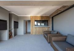 Tamboti River Lodge