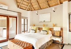 Tambuti Lodge