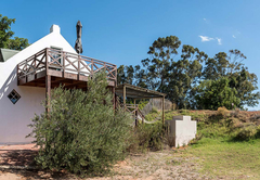 Tanagra Guest Farm