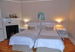 Kennedy\'s Room