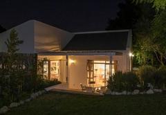 Taronga Cottage