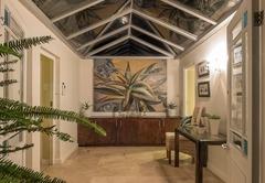 Taronga Villa