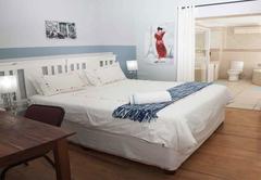 Tarragon Guest House